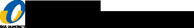 大分大学医学部 循環器内科・臨床検査診断学講座 -公式サイト-